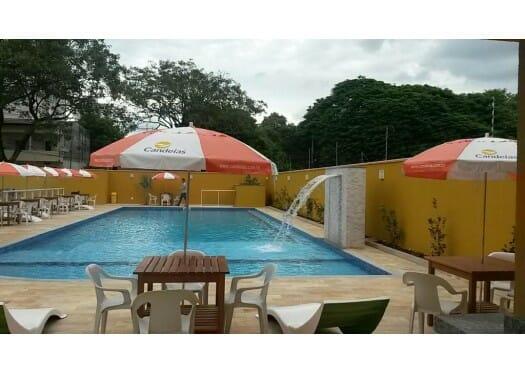 Hotel Candeias Foz Do Iguacu, Hotel Candeias Foz Do Iguacu, Passeios em Foz do Iguaçu | Combos em Foz com desconto