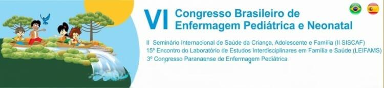, VI Congresso Brasileiro de Enfermagem Pediátrica e Neonatal, Passeios em Foz do Iguaçu | Combos em Foz com desconto