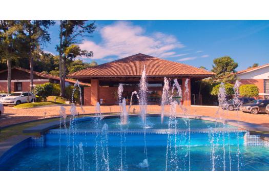 Hotel Baviera, Hotel Colonial Iguaçu, Passeios em Foz do Iguaçu | Combos em Foz com desconto, Passeios em Foz do Iguaçu | Combos em Foz com desconto