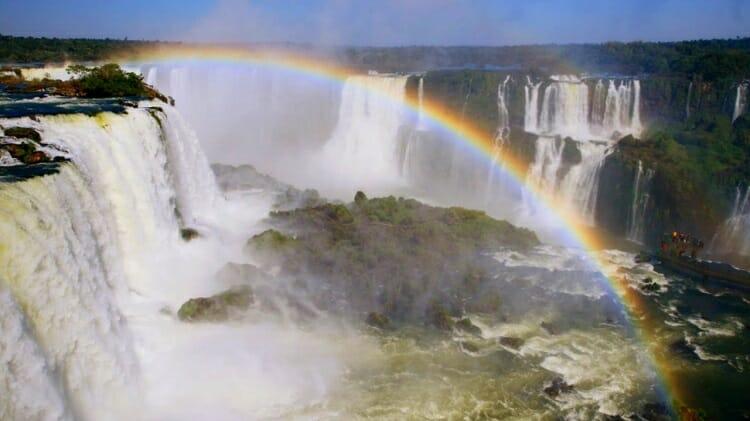 passeios em foz do iguaçu, Home, Passeios em Foz do Iguaçu | Combos em Foz com desconto