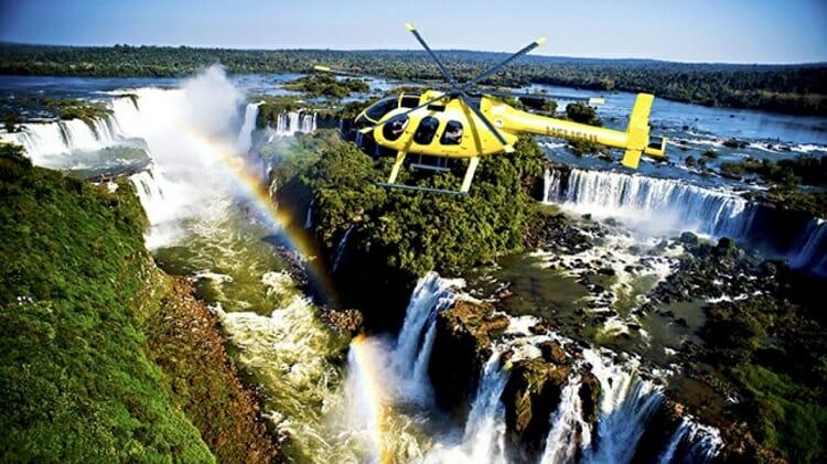 O que fazer em Foz do Iguaçu, O que fazer em Foz do Iguaçu, Passeios em Foz do Iguaçu | Combos em Foz com desconto