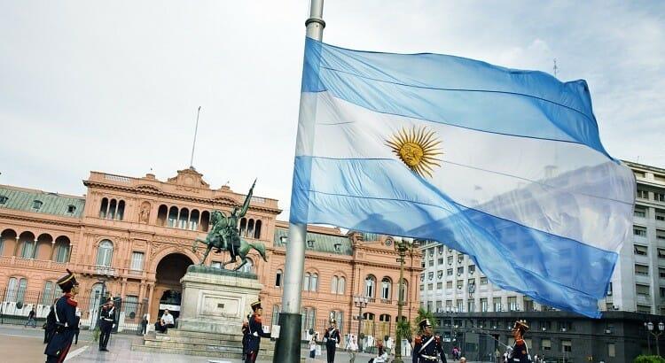 , Argentina: Conheça 10 curiosidades sobre o país de nuestros hermanos, Passeios em Foz do Iguaçu | Combos em Foz com desconto, Passeios em Foz do Iguaçu | Combos em Foz com desconto