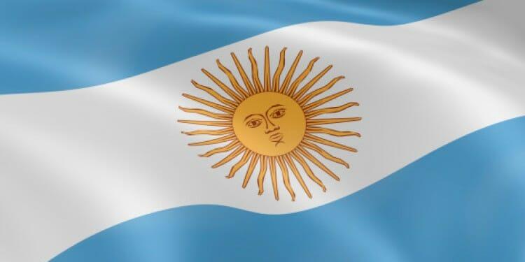 , Conheça um pouco dos passeios da Argentina, Passeios em Foz do Iguaçu | Combos em Foz com desconto, Passeios em Foz do Iguaçu | Combos em Foz com desconto