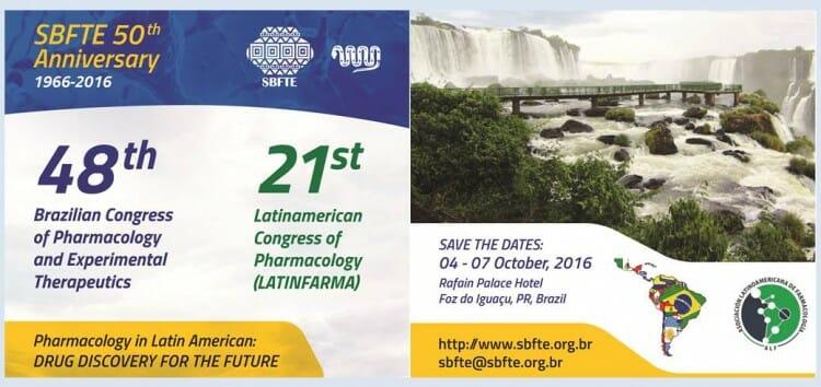 , 48º SBFTE – Congresso Brasileiro de Farmacologia e Terapêutica Experimental, Passeios em Foz do Iguaçu | Combos em Foz com desconto