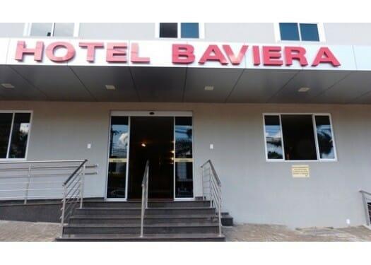 Hotel Baviera, Hotel Baviera, Passeios em Foz do Iguaçu | Combos em Foz com desconto, Passeios em Foz do Iguaçu | Combos em Foz com desconto