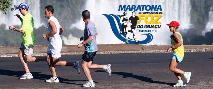 Maratona Internacional 2018, Saiba mais sobre a Maratona Internacional 2018 em Foz do Iguaçu!, Passeios em Foz do Iguaçu | Combos em Foz com desconto, Passeios em Foz do Iguaçu | Combos em Foz com desconto