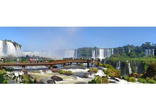 , 21 Motivos para NUNCA botar o pé em Foz do Iguaçu, Passeios em Foz do Iguaçu | Combos em Foz com desconto, Passeios em Foz do Iguaçu | Combos em Foz com desconto