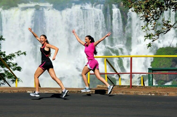 , Saiba quais são as melhores estações do ano para aproveitar Foz do Iguaçu, Passeios em Foz do Iguaçu | Combos em Foz com desconto, Passeios em Foz do Iguaçu | Combos em Foz com desconto