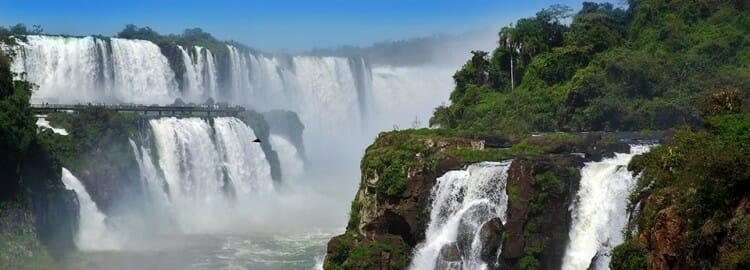 , Parque nacional do iguazú sofrerá um aumento no próximo mês, Passeios em Foz do Iguaçu | Combos em Foz com desconto, Passeios em Foz do Iguaçu | Combos em Foz com desconto