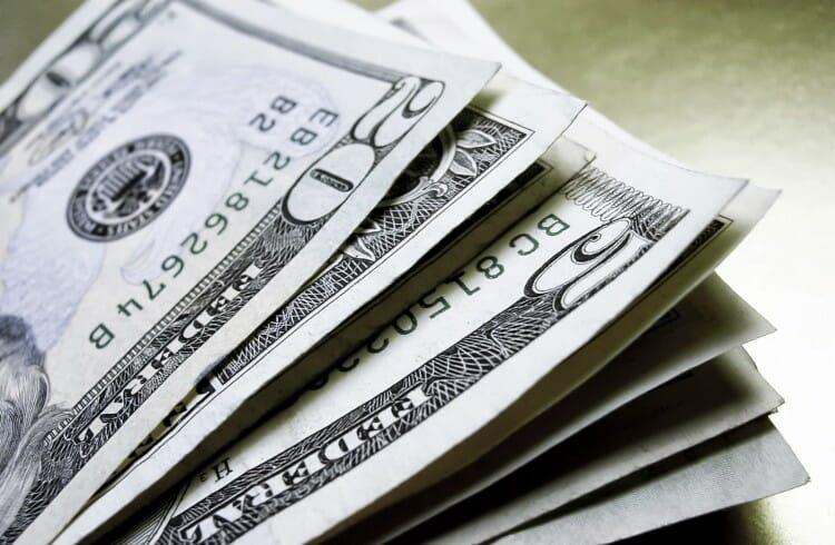 Qual a melhor forma de pagamento na hora de finalizar as compras no Paraguai?