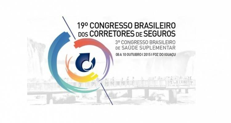 , 19º Congresso Brasileiro dos Corretores de Seguros, Passeios em Foz do Iguaçu | Combos em Foz com desconto, Passeios em Foz do Iguaçu | Combos em Foz com desconto