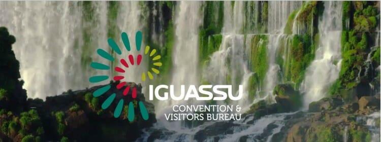 , Somente em setembro ICVB percorre mais de 100 mil KM na promoção do Destino Iguaçu, Passeios em Foz do Iguaçu | Combos em Foz com desconto