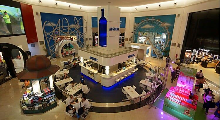 , Duty Free Shop: sua melhor opção de compras na Argentina, Passeios em Foz do Iguaçu | Combos em Foz com desconto
