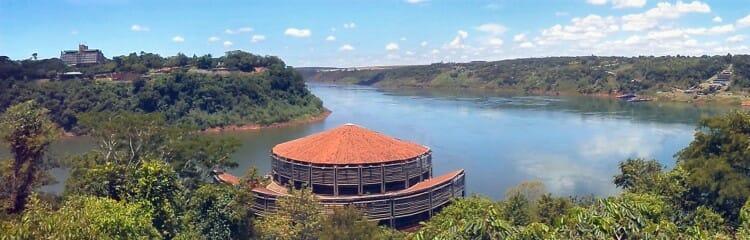 , Descubra todas as atrações disponíveis no Marco das Três fronteiras!, Passeios em Foz do Iguaçu | Combos em Foz com desconto, Passeios em Foz do Iguaçu | Combos em Foz com desconto