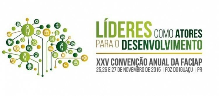 , XXV Convenção Anual da FACIAP – Líderes como atores do desenvolvimento, Passeios em Foz do Iguaçu | Combos em Foz com desconto