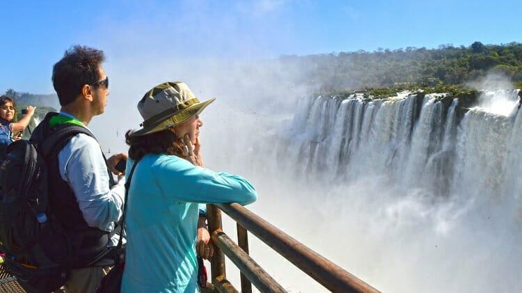 Iguassu City Pass, Iguassu City Pass, Passeios em Foz do Iguaçu | Combos em Foz com desconto, Passeios em Foz do Iguaçu | Combos em Foz com desconto
