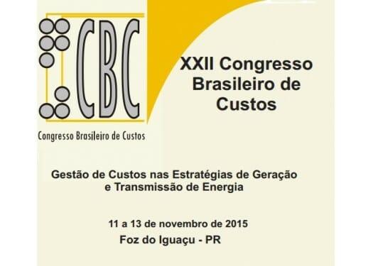 , XXI Congresso Brasileiro de Custos – Gestão de Custos nas Estratégias de Geração e Transmissão de Energia, Passeios em Foz do Iguaçu | Combos em Foz com desconto, Passeios em Foz do Iguaçu | Combos em Foz com desconto