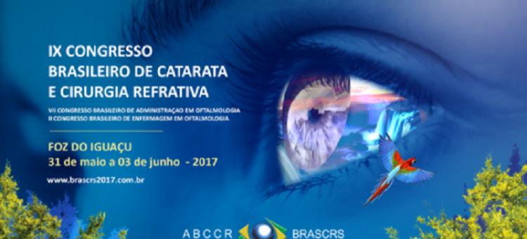 , Foz do Iguaçu receberá o IX Congresso Brasileiro de Catarata e Cirurgia Refrativa, Passeios em Foz do Iguaçu | Combos em Foz com desconto, Passeios em Foz do Iguaçu | Combos em Foz com desconto