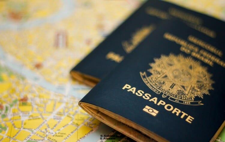 Vai vir para Foz do Iguaçu e quer conhecer a Argentina e o Paraguai? Fique atento na documentação!