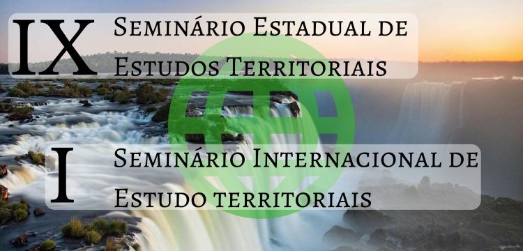 , Foz do Iguaçu será sede do IX Seminário Estadual de Estudos Territoriais e I Seminário Internacional de Estudo Territoriais, Passeios em Foz do Iguaçu   Combos em Foz com desconto, Passeios em Foz do Iguaçu   Combos em Foz com desconto