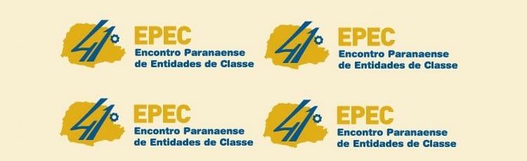 , Foz do Iguaçu foi escolhida para sediar o 41º EPEC – Encontro Paranaense de Entidades de Classe, Passeios em Foz do Iguaçu | Combos em Foz com desconto, Passeios em Foz do Iguaçu | Combos em Foz com desconto