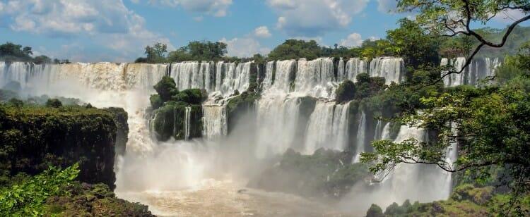 Pôr do sol em Foz do Iguaçu, Pôr do sol em Foz do Iguaçu: saiba alguns lugares lindos da fronteira, para levar seu amor no dia dos namorados!, Passeios em Foz do Iguaçu | Combos em Foz com desconto, Passeios em Foz do Iguaçu | Combos em Foz com desconto