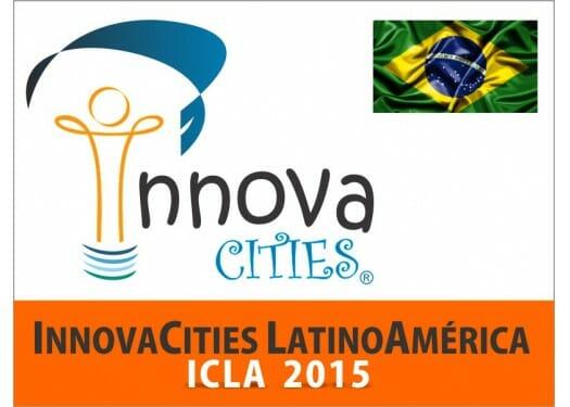 , Innova Cities – 5º Encontro Global de Empreendedorismo para Cidades Alegres, Criativas, Humanas e Inteligentes, Passeios em Foz do Iguaçu | Combos em Foz com desconto, Passeios em Foz do Iguaçu | Combos em Foz com desconto