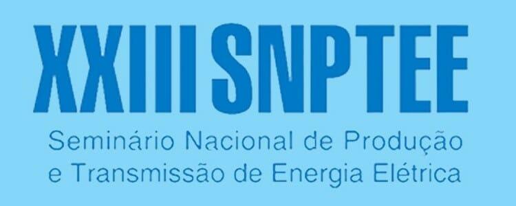 , XXIII Seminário Nacional de Produção e Transmissão de Energia Elétrica – Inscrições abertas, Passeios em Foz do Iguaçu | Combos em Foz com desconto