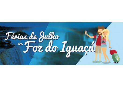, Já sabe oque fazer nas férias de Julho?, Passeios em Foz do Iguaçu | Combos em Foz com desconto, Passeios em Foz do Iguaçu | Combos em Foz com desconto
