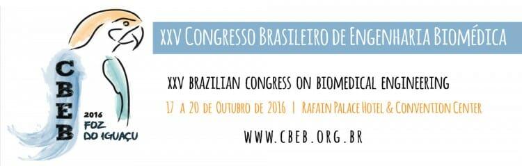 , XXV Congresso Brasileiro de Engenharia Biomédica, acontecerá em Foz do Iguaçu, Passeios em Foz do Iguaçu | Combos em Foz com desconto, Passeios em Foz do Iguaçu | Combos em Foz com desconto