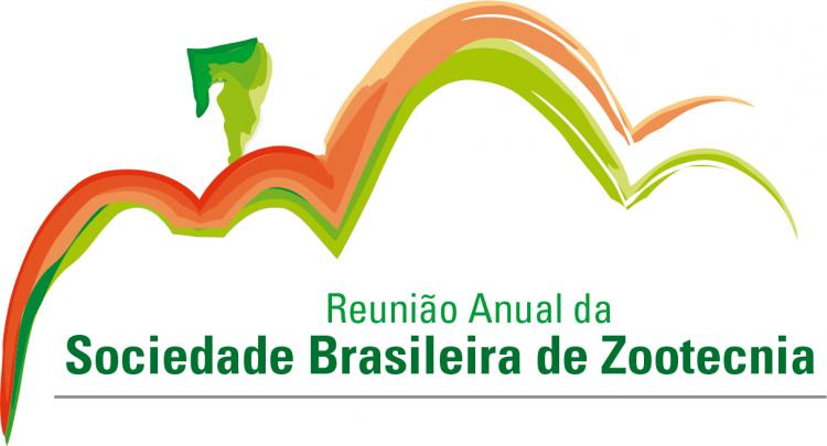 , Foz do Iguaçu será sede da Reunião Anual da Sociedade Brasileira de Zootecnia, Passeios em Foz do Iguaçu | Combos em Foz com desconto