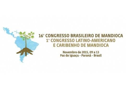 , XVI Congresso Brasileiro de Mandioca: segurança alimentar e geração de renda, Passeios em Foz do Iguaçu | Combos em Foz com desconto, Passeios em Foz do Iguaçu | Combos em Foz com desconto