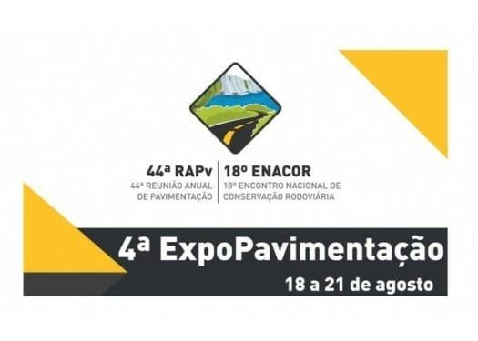 , 44ª RAPv , o 18º ENACOR e a  4ª Expopavimentação – 2015, Passeios em Foz do Iguaçu   Combos em Foz com desconto, Passeios em Foz do Iguaçu   Combos em Foz com desconto