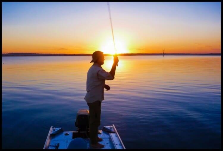 , Pescaria em Foz do Iguaçu e na Argentina atrai turistas do mundo todo, Passeios em Foz do Iguaçu   Combos em Foz com desconto, Passeios em Foz do Iguaçu   Combos em Foz com desconto