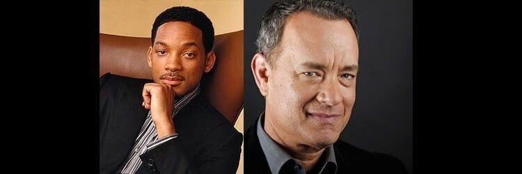 , Tom Hanks e Will Smith podem filmar em Foz do Iguaçu, Passeios em Foz do Iguaçu | Combos em Foz com desconto, Passeios em Foz do Iguaçu | Combos em Foz com desconto