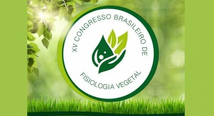 , XV Congresso Brasileiro de Fisiologia Vegetal – I Conferência Brasil-Israel de Ciências de Plantas, Passeios em Foz do Iguaçu | Combos em Foz com desconto, Passeios em Foz do Iguaçu | Combos em Foz com desconto