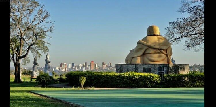 , Foz do Iguaçu, também conhecida como Terra das Cataratas, integra ranking das 100 cidades mais inteligentes do país!, Passeios em Foz do Iguaçu   Combos em Foz com desconto
