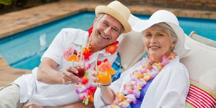 , Foz do Iguaçu para melhor idade. Os turistas da melhor idade já estão entre os que mais viajam no Brasil!, Passeios em Foz do Iguaçu | Combos em Foz com desconto