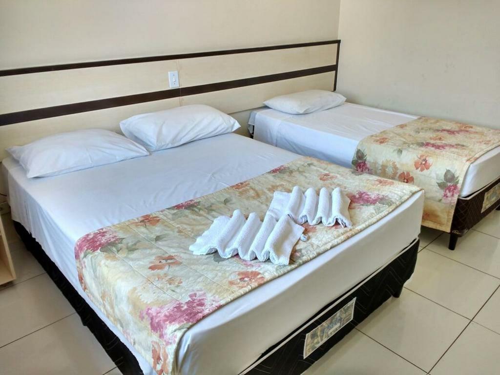 Alvorada Iguassu Hotel, Alvorada Iguassu Hotel, Passeios em Foz do Iguaçu | Combos em Foz com desconto