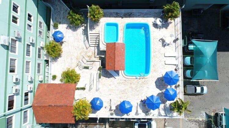 Bella Italia Hotel & Eventos, Bella Italia Hotel & Eventos, Passeios em Foz do Iguaçu | Combos em Foz com desconto