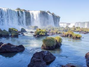 Cataratas do Iguaçu (5)