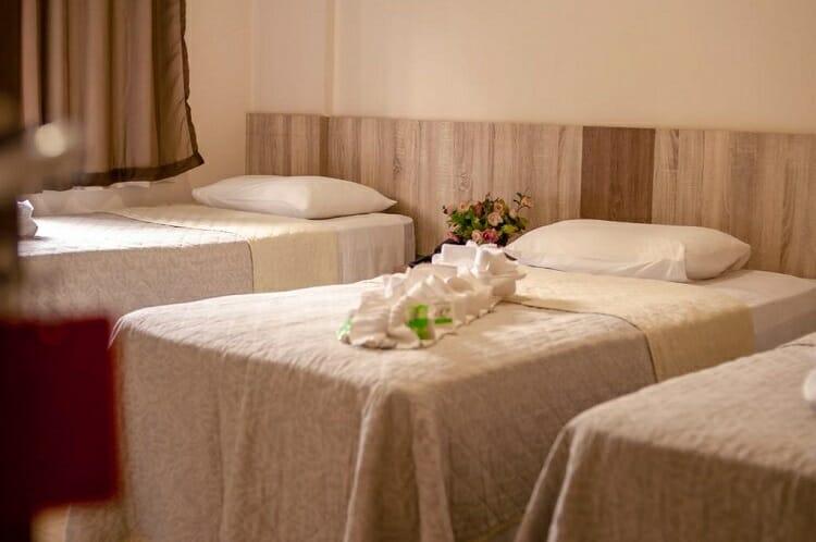 Hotel Biton, Hotel Biton, Passeios em Foz do Iguaçu | Combos em Foz com desconto, Passeios em Foz do Iguaçu | Combos em Foz com desconto