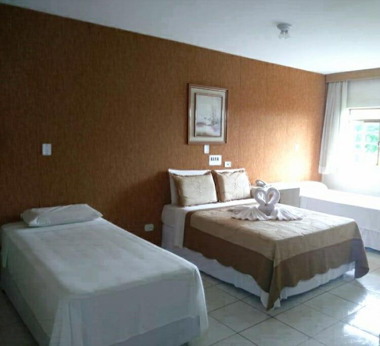 Hotel Cassino Express, Hotel Cassino Express, Passeios em Foz do Iguaçu | Combos em Foz com desconto, Passeios em Foz do Iguaçu | Combos em Foz com desconto