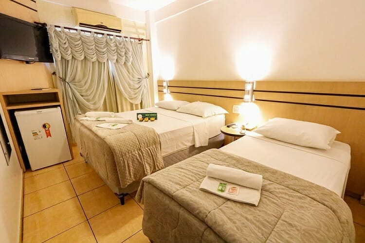 Hotel Villa Quati, Hotel Villa Quati, Passeios em Foz do Iguaçu | Combos em Foz com desconto, Passeios em Foz do Iguaçu | Combos em Foz com desconto