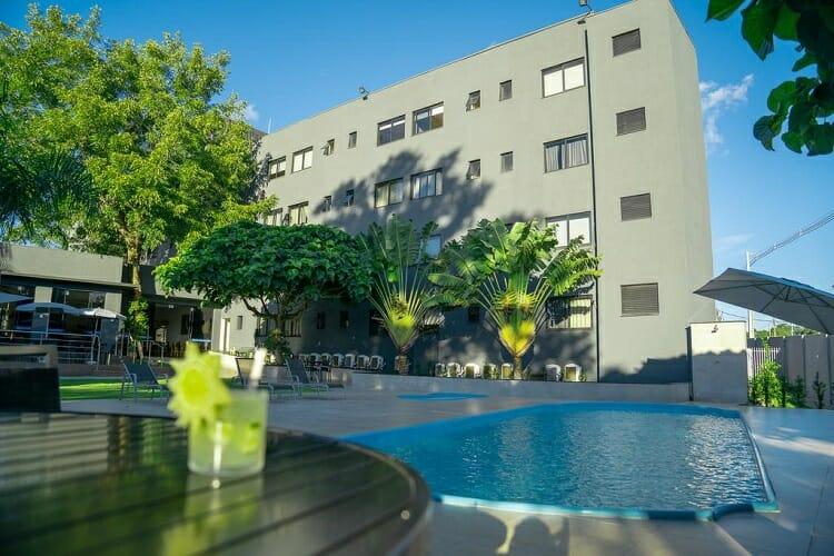 Iguassu Express Hotel, Iguassu Express Hotel, Passeios em Foz do Iguaçu | Combos em Foz com desconto, Passeios em Foz do Iguaçu | Combos em Foz com desconto