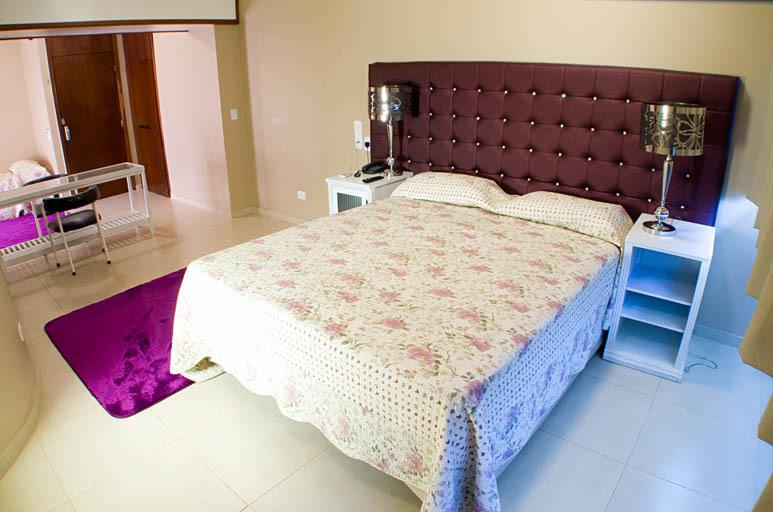 Hotel Lanville Athénée, Hotel Lanville Athénée, Passeios em Foz do Iguaçu | Combos em Foz com desconto