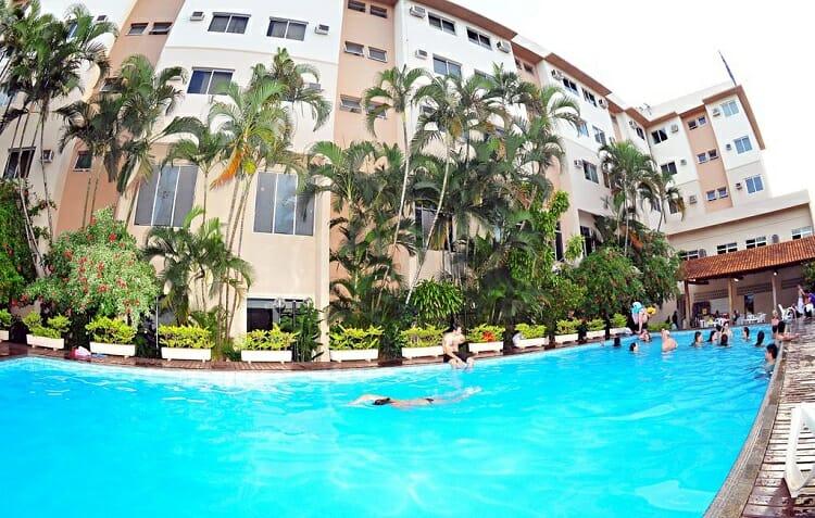 Lider Palace Hotel, Lider Palace Hotel, Passeios em Foz do Iguaçu   Combos em Foz com desconto, Passeios em Foz do Iguaçu   Combos em Foz com desconto