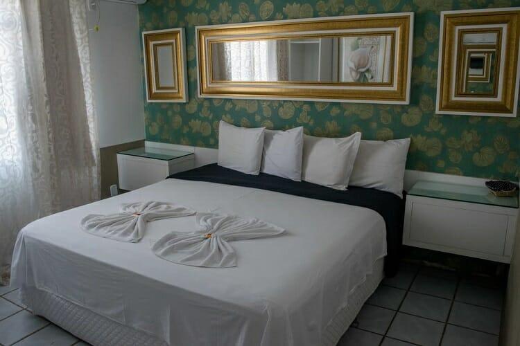 Rolim Palace Hotel, Rolim Palace Hotel, Passeios em Foz do Iguaçu | Combos em Foz com desconto, Passeios em Foz do Iguaçu | Combos em Foz com desconto