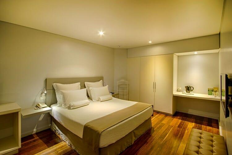 San Martin Resort & Spa, San Martin Resort & Spa, Passeios em Foz do Iguaçu | Combos em Foz com desconto, Passeios em Foz do Iguaçu | Combos em Foz com desconto