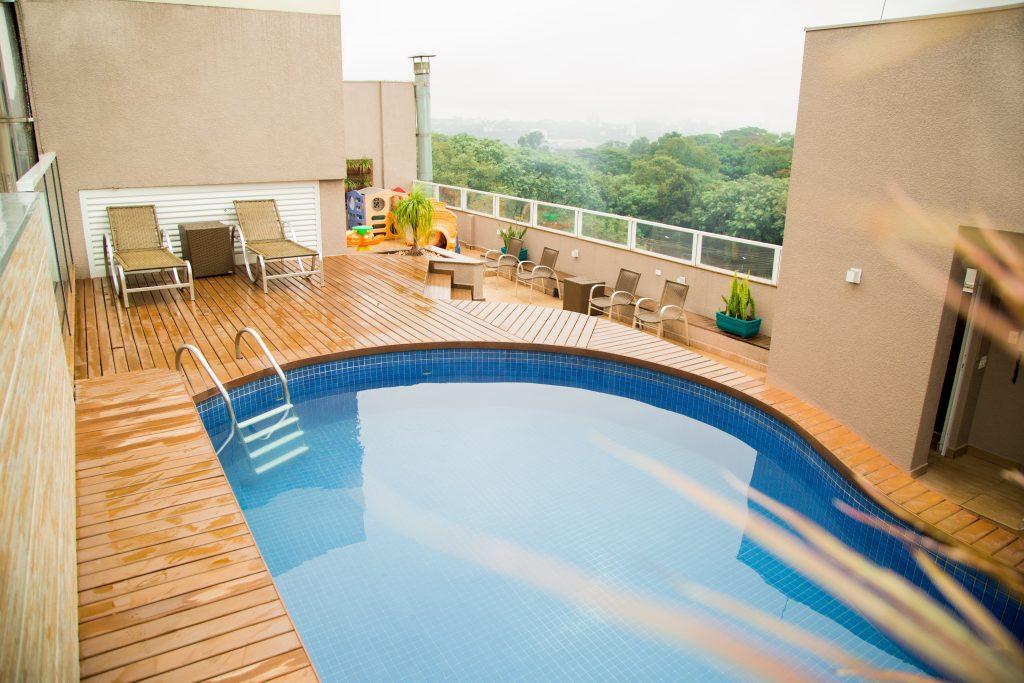 Tarobá Hotel, Tarobá Hotel, Passeios em Foz do Iguaçu   Combos em Foz com desconto
